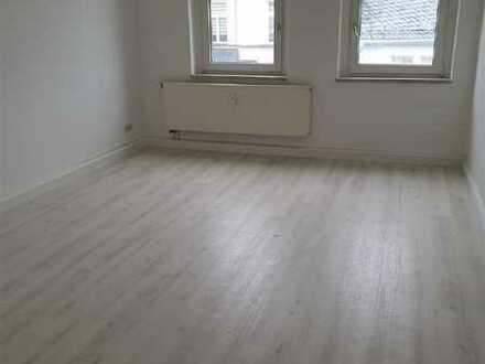 Neu renovierte 3-Raum Wohnung in Auerbach zu vermieten!