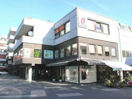 Bezugsfreies Ladenlokal in der Fußgängerzone von Bad Godesberg zu verkaufen !