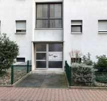 Schöne Maisonette Wohnung in Top Lage +TG +Balkon+Ausbaureserve im DG