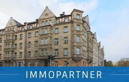 IMMOPARTNER - FAMILIENGLÜCK IN FÜRTH