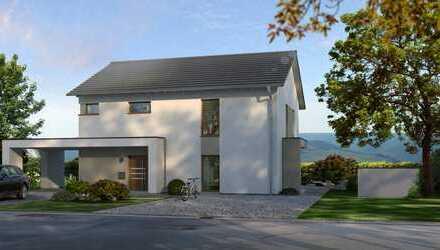 Wünderschönes Eigenheim ~ Haus Life 10 ~