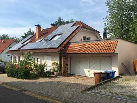 740 €, 83 m², 3 Zimmer