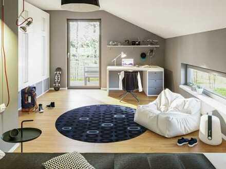 Ohne Eigenkapital Einfamilienhaus erwerben