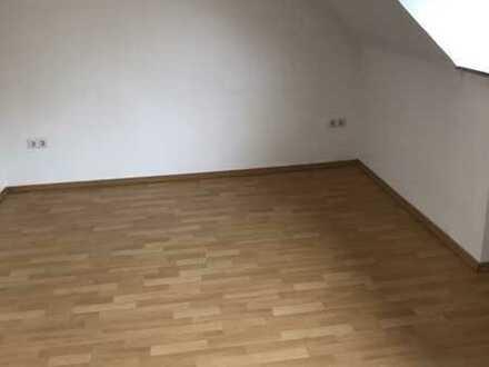 Vollständig renovierte 3-Raum-Wohnung in Köln