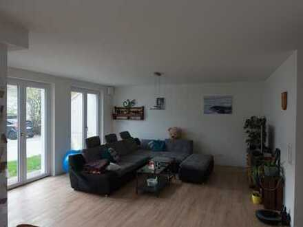 Gehobene 3 Zimmerwohnung in Säckingen / EBK / SMART / PROVISIONSFREI