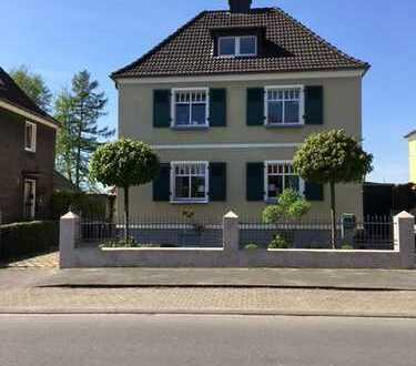 Außergewöhnlich schönes Haus mit sieben Zimmern im Kreis Recklinghausen, Castrop-Rauxel