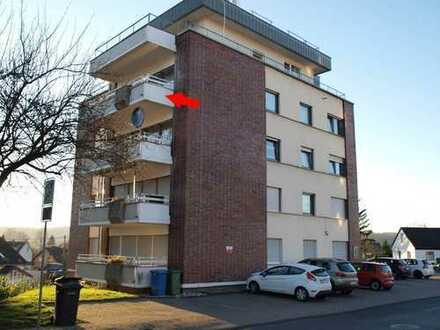 Anleger aufgepasst! Tolle 3-Zimmer Eigentumswohnung in 53619 Rheinbreitbach