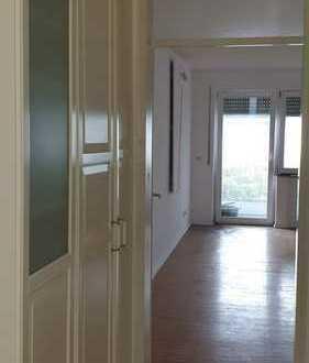 1 Zimmer Wohnung Bestlage Ulm