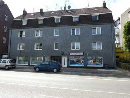 Schöne, großzügige 3 Zimmerwohnung Citynah in Gevelsberg