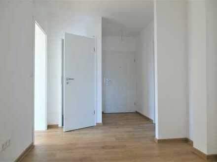 Erstbezug nach Modernisierung! Helle 3-Zimmer-Wohnung mit Balkon