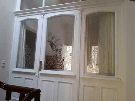 Wunderschöne 3,5-Zimmer-Wohnung mit EBK in Oldenburg im Dobbenviertel