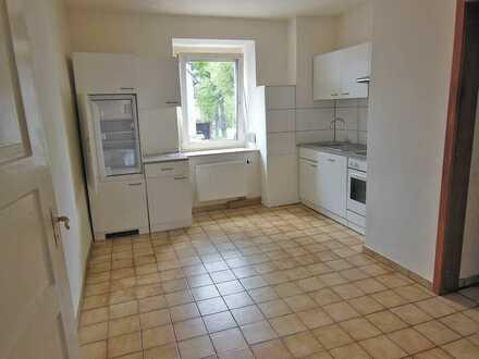 Gepflegte 2-Zimmer-Wohnung mit EBK in Rottweil (Kreis)