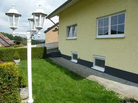 370 €, 95 m², 3 Zimmer