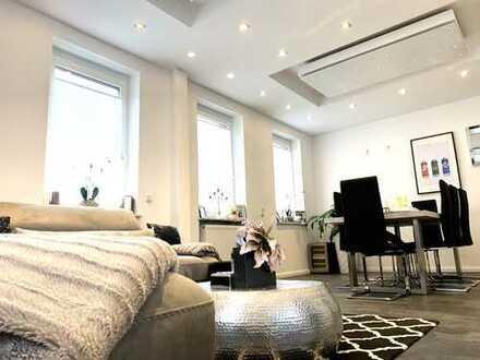 *Provisionsfrei* - Haus in Eppelheim - 590.000 €, 180 m², 7 Zimmer