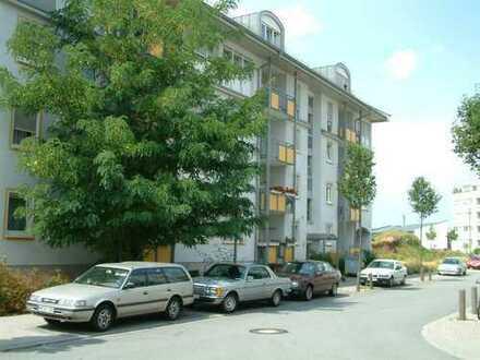 1-ZKB Studenten Apartment mit Kochnische