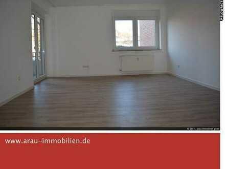 schön aufgeteilte 3 Zimmer Wohnung im Zentrum von Greven. WBS erforderlich!!!