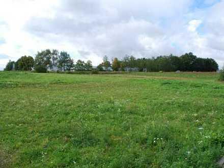 """Bauerwartungsland in Heiligenroth - direkt angrenzend an dem Neubaugebiet """"Niederfeld"""""""