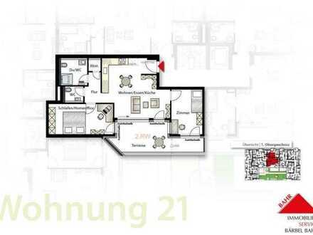 Projektvorstellung am 12.06. + 13.06. jeweils von 11-16 Uhr in der Werastraße!