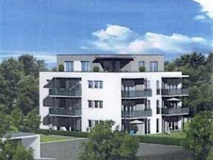 Neuwertige 3-Zimmer-Wohnung mit Balkon & Einbauküche in ruhiger Lage in Augsburg-Pfersee
