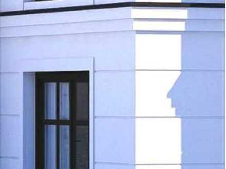 Neubau: Klassischer Stil mit moderner Technik in idyllischer Lage