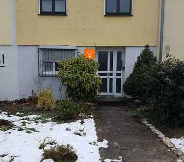 Schönes Haus mit fünf Zimmern in Stuttgart, Steinhaldenfeld