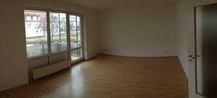 Gemütliche 2-Zimmer-Wohnung in stadtaher Lage