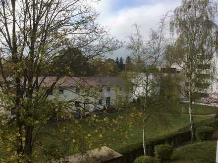 1-Zimmer-Wohnung in Heimsheim