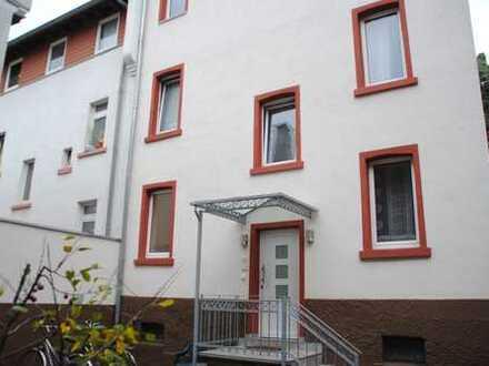 Gemütliche 2 -Zimmerwohnung in ruhiger Lage Offenbachs zu vermieten