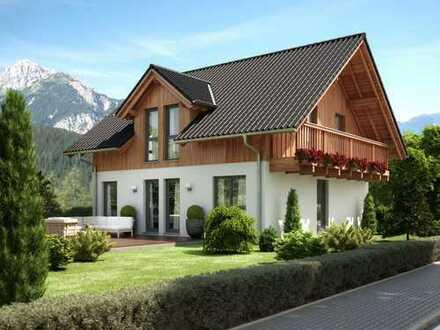 Made in Germany - Ihr Bien-Zenker Traumhaus!