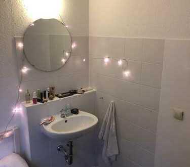 ++ Renovierte, möblierte WG-Zimmer + perfekte Lage + ALL-IN Miete + S-Bahn 5min / Uni 6min zu Fuß ++
