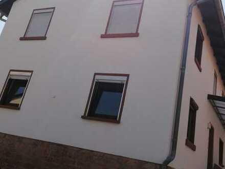 Attraktives und saniertes 7-Zimmer-Einfamilienhaus zum Kauf in Otzberg, Otzberg