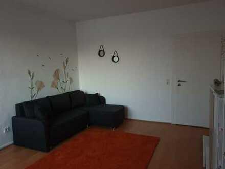 Schöne geräumige 2-Zimmer Wohnung in Düsseldorf Bilk