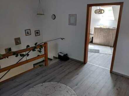 Schönes, geräumiges Haus mit drei Zimmern in Kusel (Kreis), Blaubach