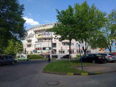 Schöne 2-Zimmer-Wohnung mit Balkon in Chemnitz, Yorckgebiet