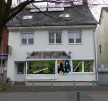 Friseursalon in Dormagen zu vermieten!!!