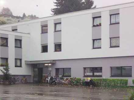 *1-Zimmer Wohnung in Tettnang zu vermieten!*