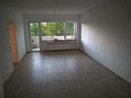 3-Zimmer-Wohnung in Lampertheim