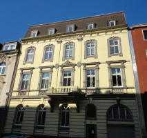 Charmante Altbauwohnung, 3,5 Raum in GE-Stadtmitte