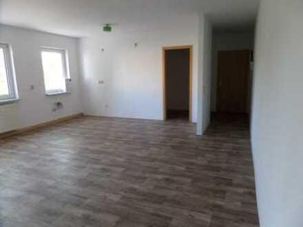+++große 2-Raumwohnung (1.OG) in 14712 Rathenow, Goethestraße zu vermieten+++