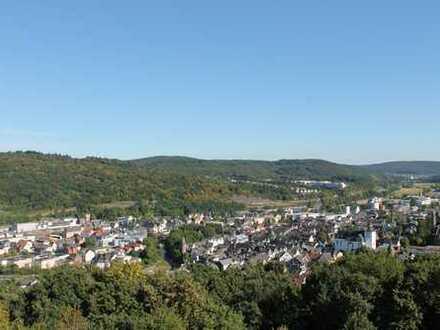 Exklusives Wohnen mit Panoramablick