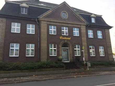 Büro-/ Praxisfläche im Zentrum von Mengede