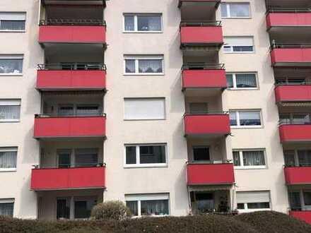 3 Zimmer Mietwohnung in 78628 Rottweil