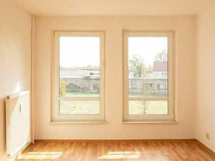 Charmante Altbau-Wohnung, ruhig, grün und zentral! Plus 350 EUR Einrichtungsgutschein!