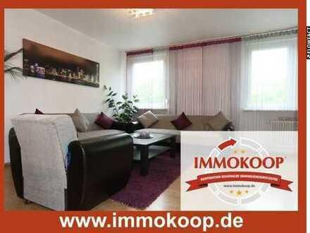 Wohnen XXL in Heidelberg-Rohrbach, ideales Investment
