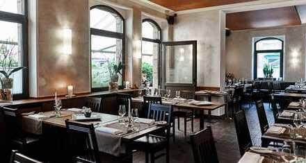 Gastronomie / Restaurant Potsdam Innenstadt zu verkaufen