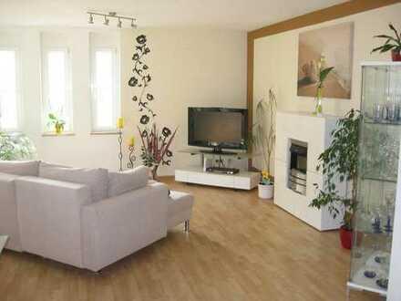 Stilvolle 2 Zimmer Wohnung in Zentrum von Rheinfelden - ACHTUNG! Kein Besichtigungstermin am 21.3