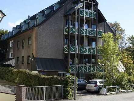 Dortmund-Aplerbeck Wohnung Nr. 2