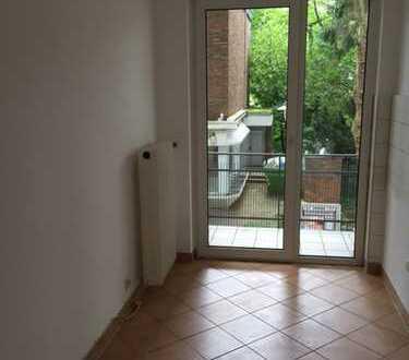 Schöne 2 Zimmer-Wohnung mit Balkon sucht neuen Mieter!