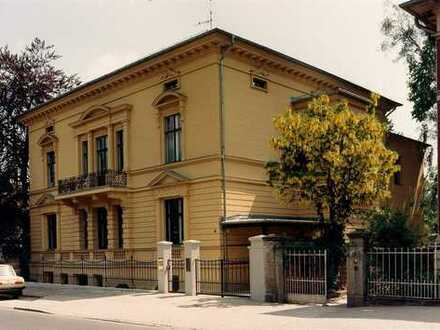 Bürofläche in historischem Ambiente in Potsdam
