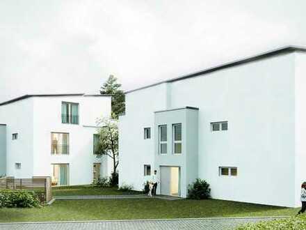 ETW 03* Schicke 3-Zi-Neubau-Whg mit Balkon* KFW 55* + 18.000 EUR Zuschuss vom Staat